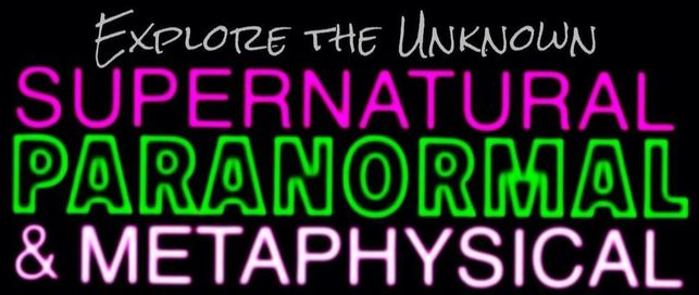 Explore the Unknown - Supernatural, Paranormal & Metaphysical - Jen Kruse -The Journey Radio Show - TheJourneyRadioShow.com